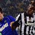 Juventus vs Sassuolo 1-0 Highlights News 2015 Pogba Goal