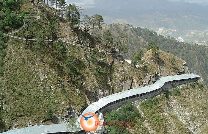 vaishno devi yatra with Vaishno Devi Temple In Jammu Kashmir on About Kailash Parvat moreover Jai Mata Vaishno Devi Katra Wallpaper Images Photos Free Download in addition Watch additionally Vaishno Devi Temple In Jammu Kashmir also Shri Vaishno Devi.