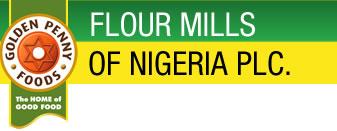Flour Mills of Nigeria Golden Sugar Internship Program