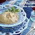 Dijon Mustard with Tarragon