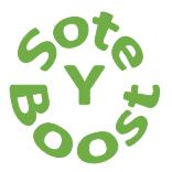 SoteYBoost -hanke