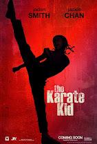 The Karate Kid<br><span class='font12 dBlock'><i>(The Karate Kid)</i></span>