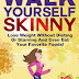 Walk Yourself Skinny - Free Kindle Non-Fiction