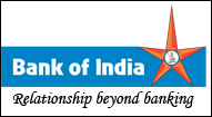 Bank Of India Recruitment 2013-14 Latest Notifications at www.bankofindia.co.in