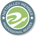 Net Galley Book Review