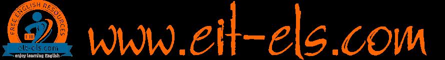 www.elt-els.com