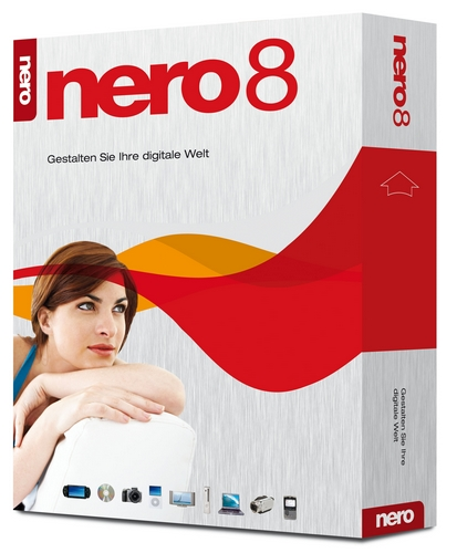 nero 7 free  full version for windows 7 64 bit