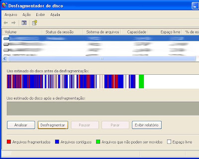 configurar-windows-xp