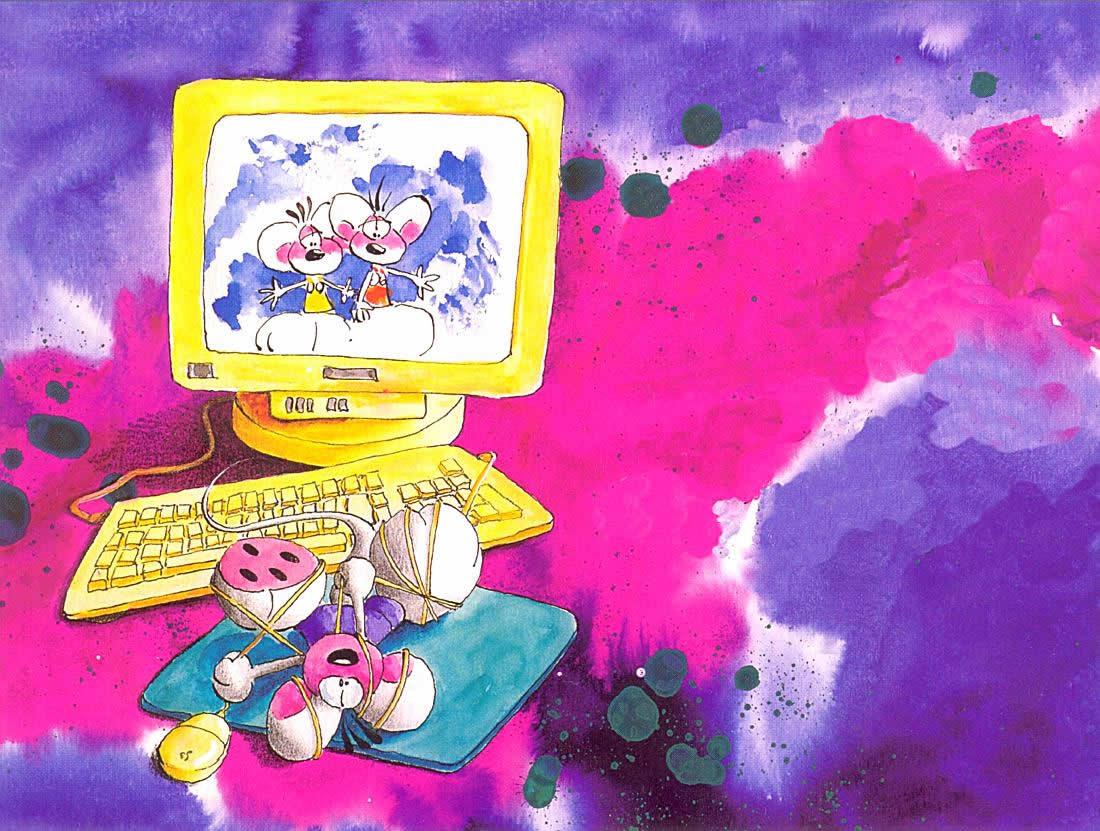http://1.bp.blogspot.com/-pl9iAwwNTGs/TblLts9fmFI/AAAAAAAAHio/LkKkkAcfRR0/s1600/diddl-2-wallpapers.jpg