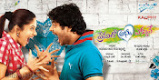 Ee Premalo Anni Ekkuve Movie Wallpapers-thumbnail-1