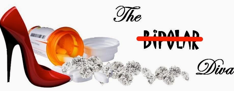 The Bipolar Diva