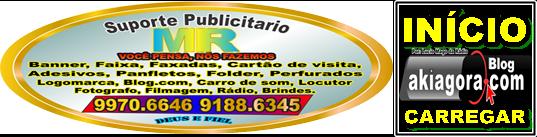 AKIAGORA.COM