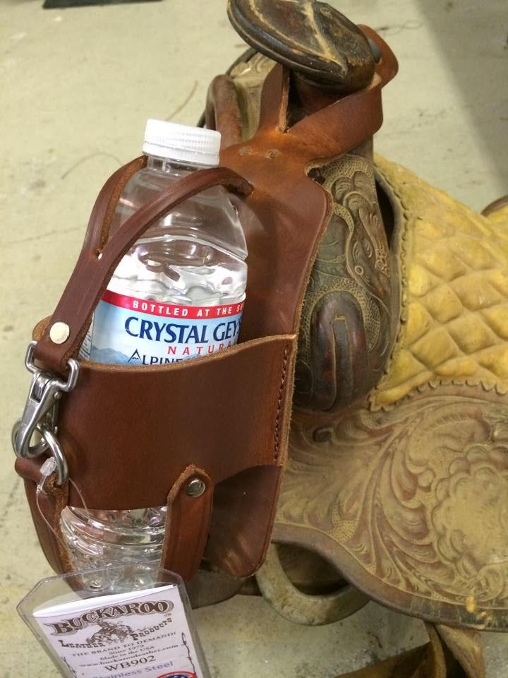 Buckaroo Leather Horse Tack Use Care And Maintenance