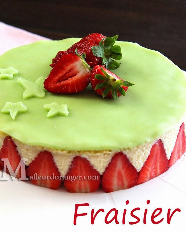 http://www.mafleurdoranger.com/2014/03/fraisier.html