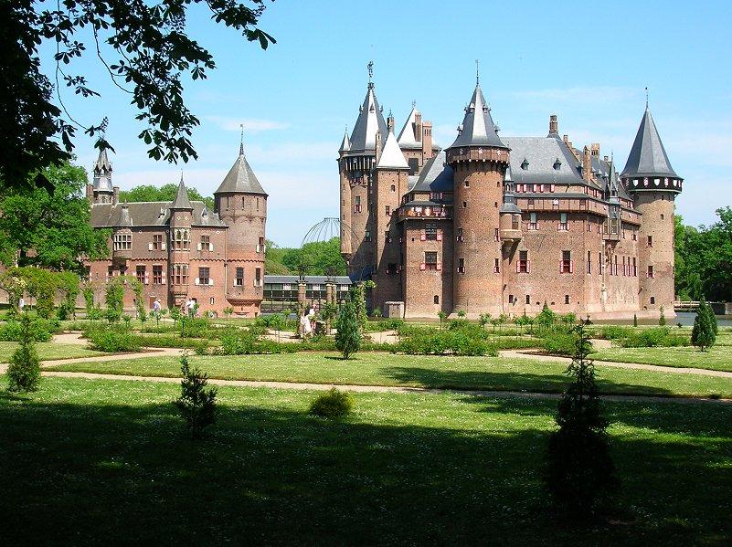 Grootste Kasteel Nederland  Afbeeldingen Zoeken   Free pictures download