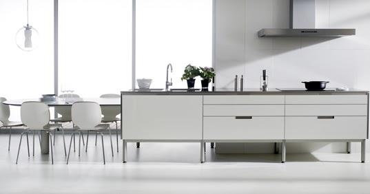 Tr mites para reforma de cocina o ba o en valencia dg - Trabajo arquitecto valencia ...