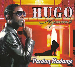 kamerzik_HUGO-NYAME-Pardon-Madame-2009_mp3.jpg
