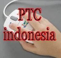 Besar Bayaran Ptc Dalam Negeri Indonesia