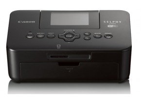 Canon SELPHY CP910 Driver Free Download