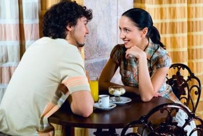 Few Dating Questions To Ask On A Date