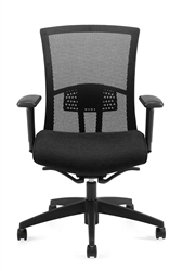 Vion Chair On Sale