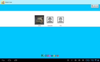 kids-place-add-profiles