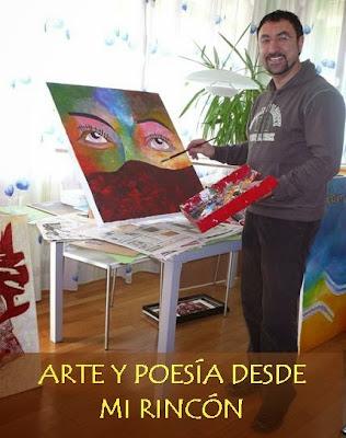Herminio Rodríguez