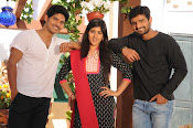 Kundanapu Bomma Movie photos gallery-thumbnail-1