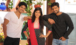 Kundanapu Bomma Movie photos gallery-thumbnail