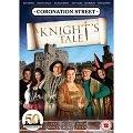 Corrie DVD: A Knight's Tale