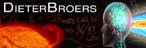 Dieter Broers Official Website