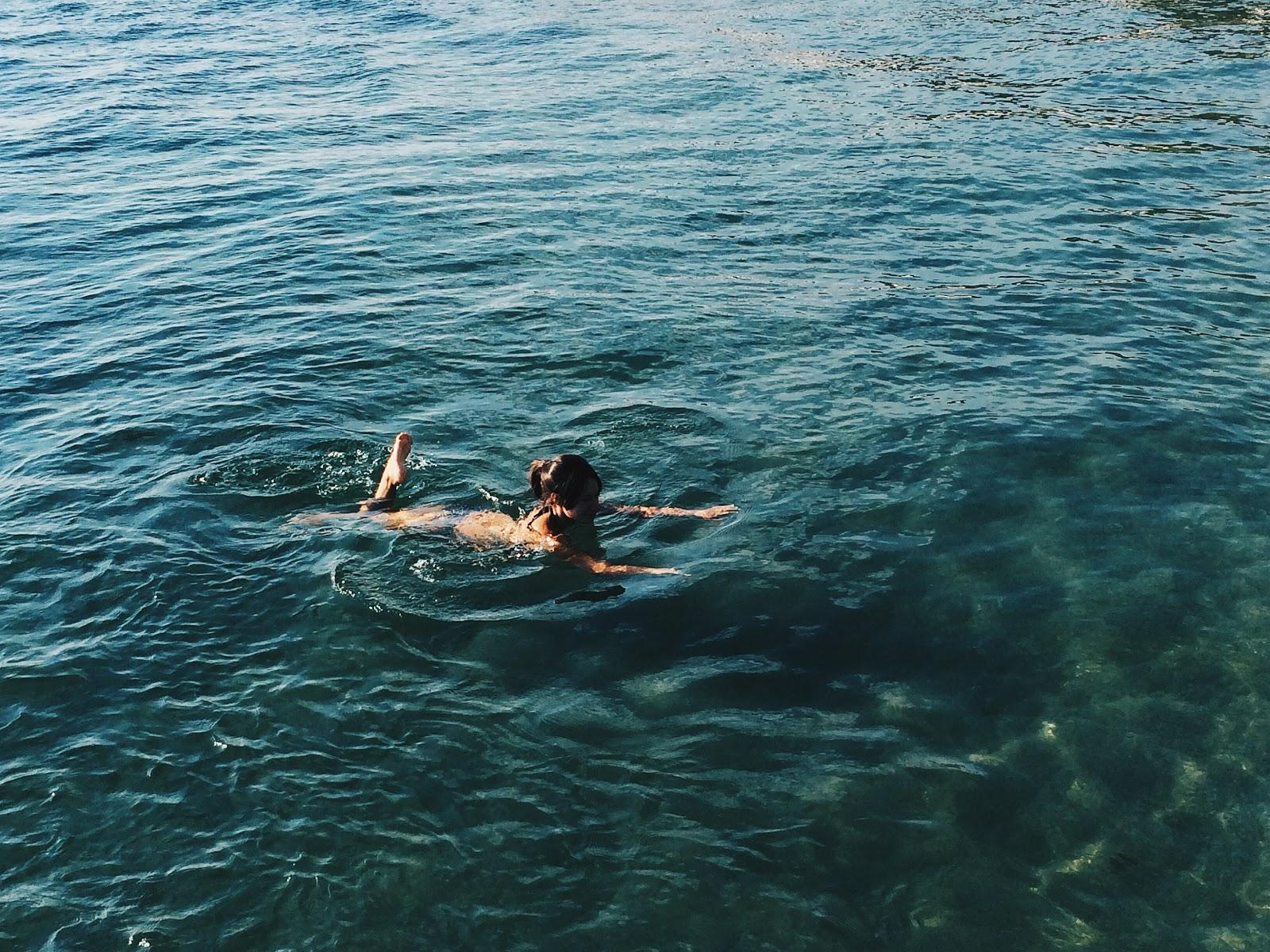 сочинение на тему как я провл лето в греции