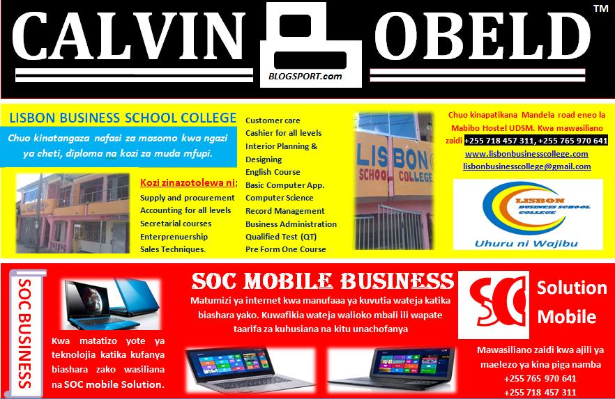 CALVIN-OBELD-blog..