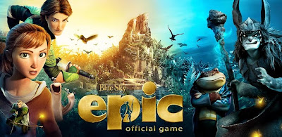 Epic ™ For Android
