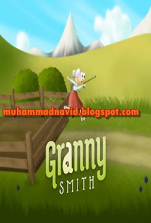 granny smith apk full version free download