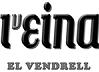 l'Eina, Espai empresarial de l'Ajuntament del Vendrell