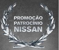 Participar Promoção Patrocínio Nissan