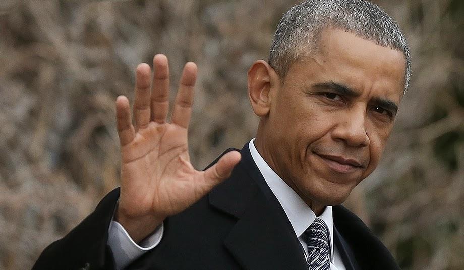 http://www.nationalreview.com/article/397194/barack-obama-empire-builder-victor-davis-hanson