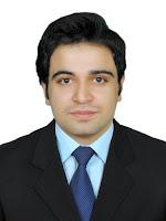 Dr Adil Ramzan