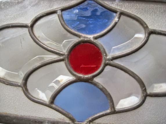 toko antiek retro antieke glas in lood nederland indi