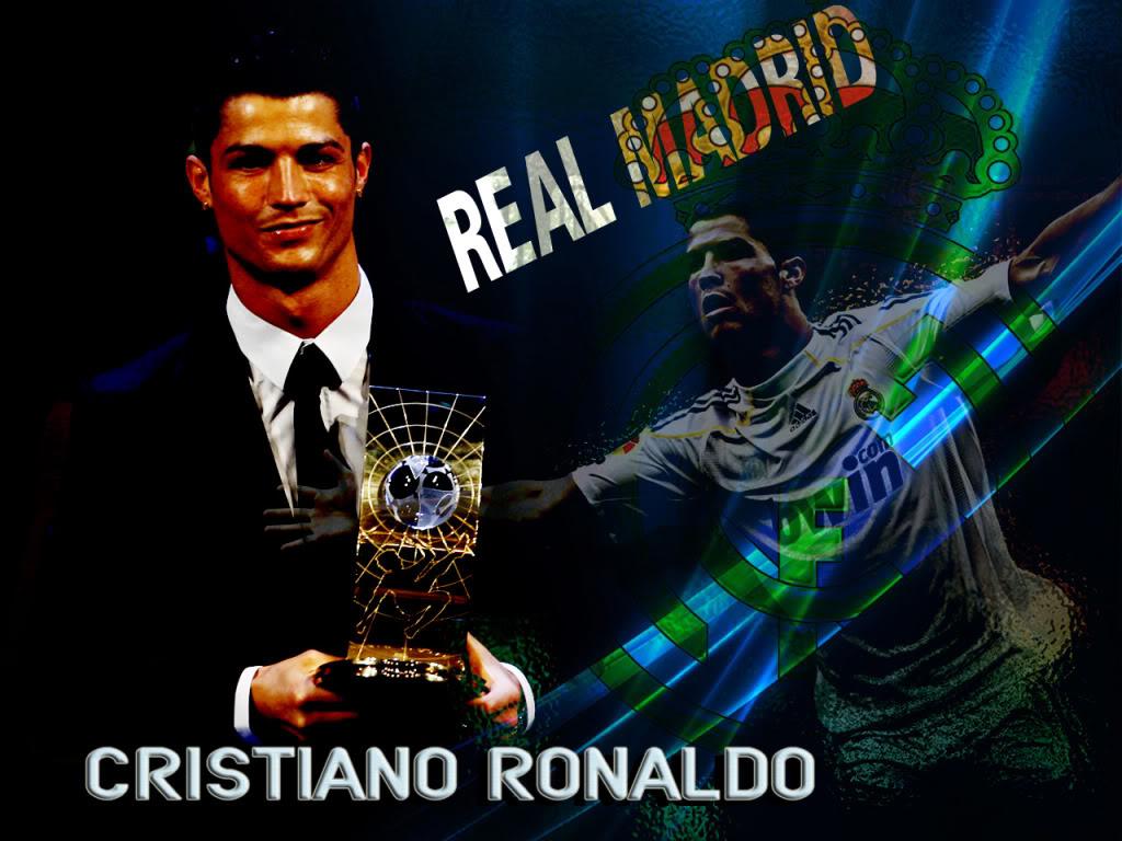 http://1.bp.blogspot.com/-plWPbKwtgLo/UDcTghKowsI/AAAAAAAAAgs/UufeL0NylK0/s1600/Cristiano+Ronaldo+HD+Wallpapers+2012-2013+10.jpg