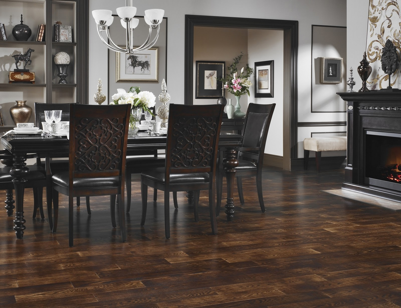 Rooms with Dark Hardwood Floors-1.bp.blogspot.com