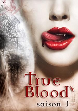True Blood Saison 1