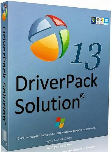 Epson Stylus R320 Printer Driver Free Download