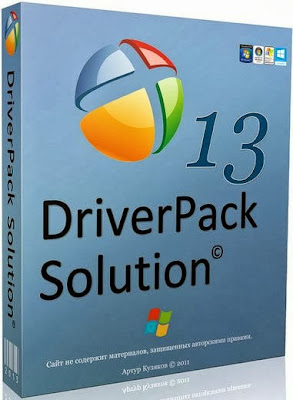 DriverPack+Solution+13+(2013)+For+Windows+XP+Vista+7+%5Bilyas-andika