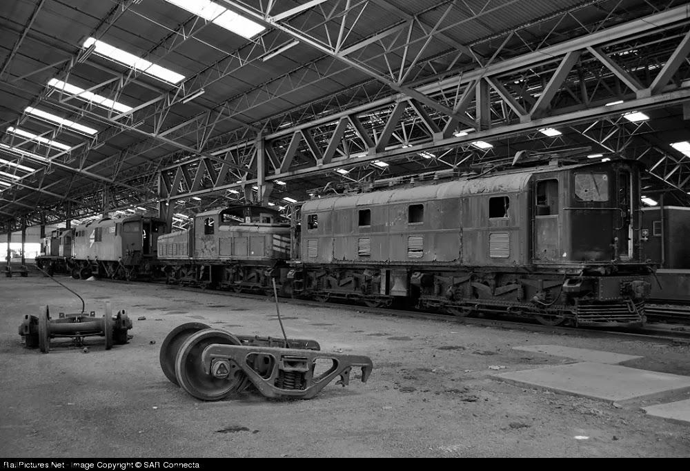 RailPictures.Net (84)