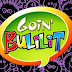 Goin' Bulilit – May 3, 2015 Full Episode