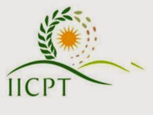 Indian Institute of Crop Processing Technology (IICPT) Recruitment 2014