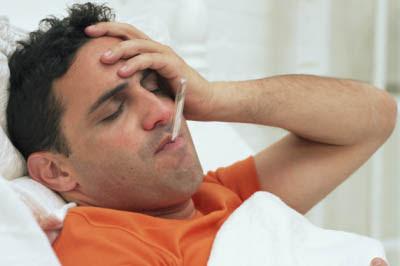gripe%2B%2B2.jpg