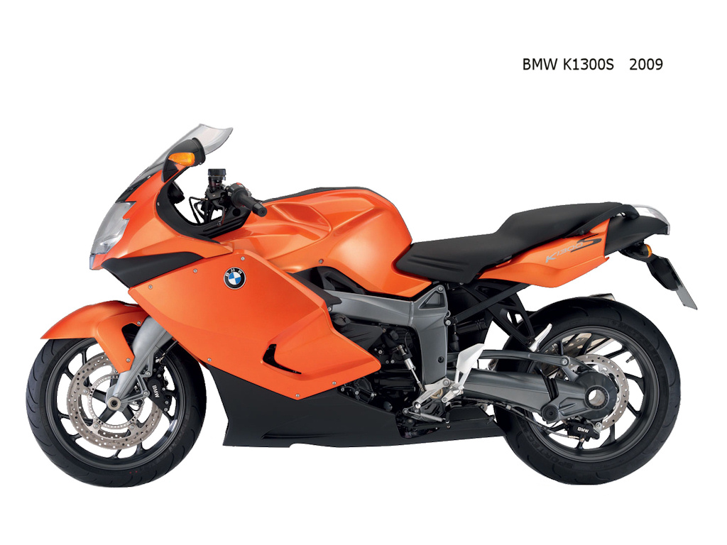 http://1.bp.blogspot.com/-pl_7kjxiAz4/T3feaoup9NI/AAAAAAAAG3w/fKN2M2__mO8/s1600/BMW%2BMotorcycle%2B4.jpg